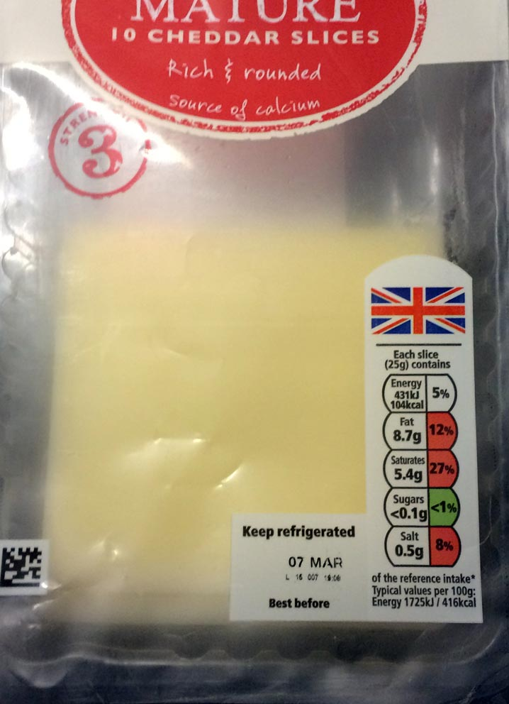 tesco-pack-label Uncategorised